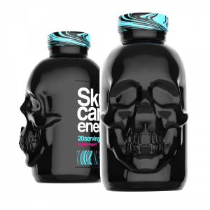 totalfortix.com SKULL CANDY ENERGY