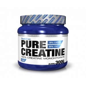 totalfortix.com PURE CREATINE 100% Monohidrato de Creatina