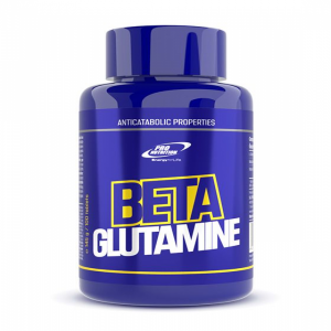 totalfortix.com BETA GLUTAMINE