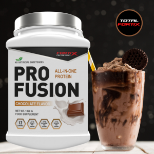 totalfortix.com PRO FUSION ALL-IN-ONE-PROTEIN