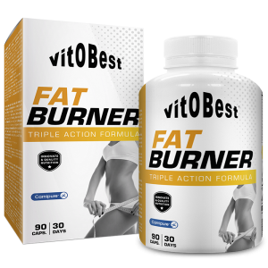 totalfortix.com FAT BURNER TRIPLE ACTION FORMULA