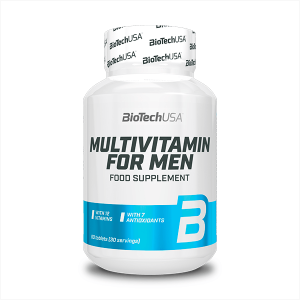 totalfortix.com MULTIVITAMIN FOR MEN
