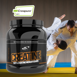 totalfortix.com CREATINE Pro Nutrition Creatine Creapure®
